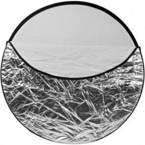 5-in-1 Reflector Disc