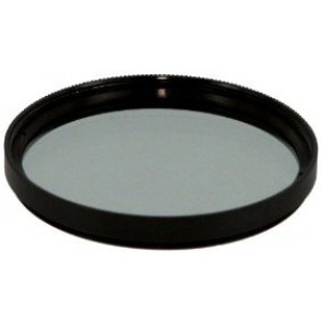 Neutral Density 8x 77mm Filter