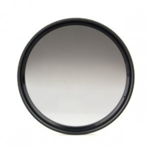 77mm Graduated ND Filter