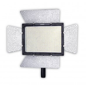 YONGNUO YN600 YN-600 Pro LED Video Light