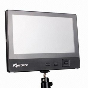 Apurture 7 inch HD SCreen
