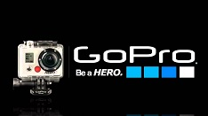 List of all GoPro Series