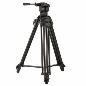 Harison Video Tripod