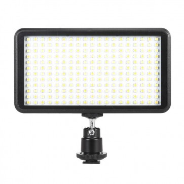Professional Photo Video Light LED-300